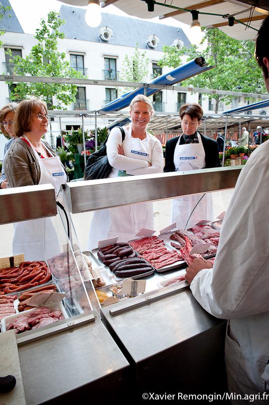 11227 001 Cours de cuisine amateur