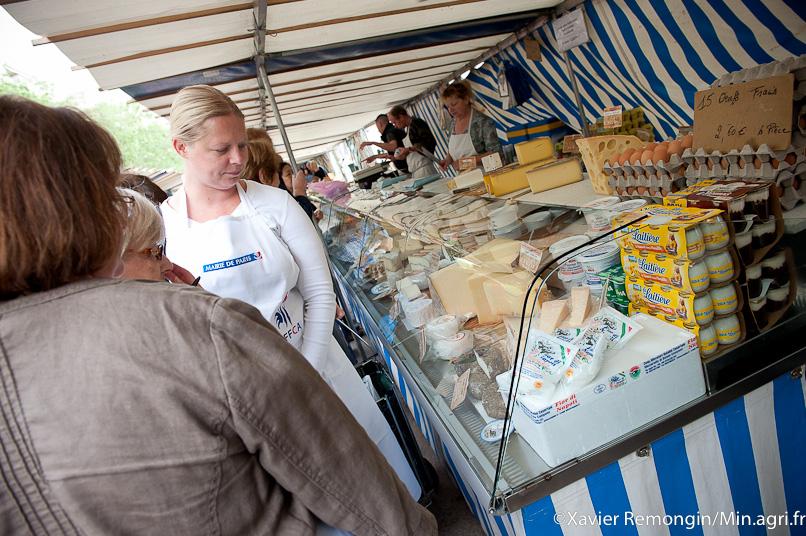11227 003 Cours de cuisine amateur
