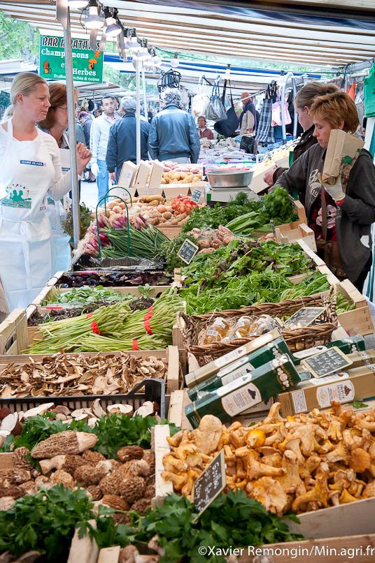 11227 008 Cours de cuisine amateur